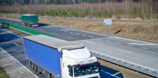 Autostrada A 18 Tir
